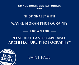 Small Business Saturday Deals Why Shop Small