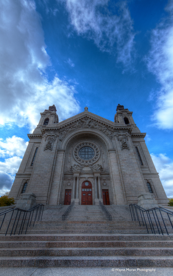 10 Best places to Take Pictures in St Paul MN