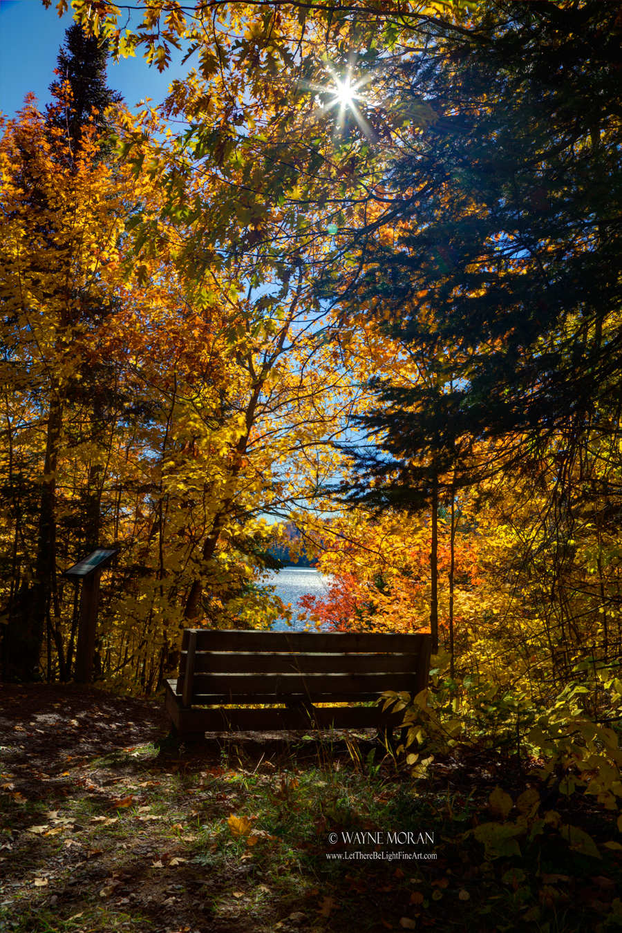 tettegouche state park Autumn Photography on the North Shore of Lake Superior Minnesota