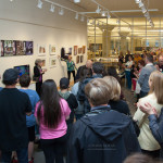 How To Make A Successful Art Exhibition