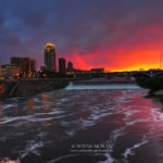 10 Best Places to Photograph Minneapolis