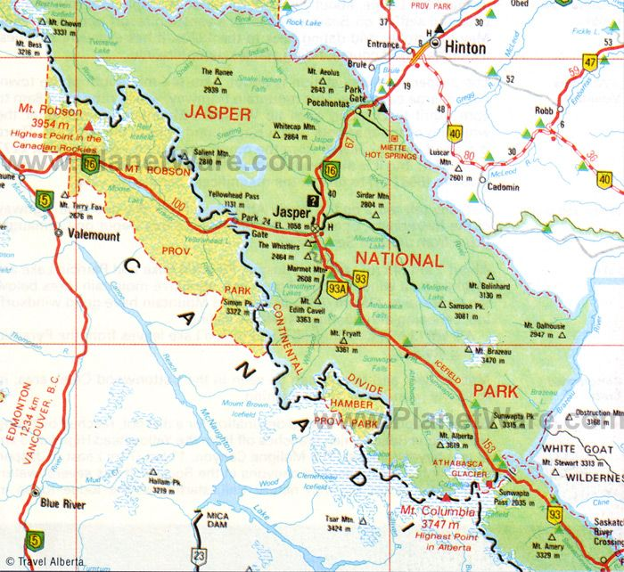 glacier national park trail maps with Canadian Rockies Trip Itinerary on Amazingdenali weebly furthermore Whitefish Mountain Resort Hellroaring Ski Trail Map besides Aleutian Islands Map as well Denali National Park C ground Map together with Npdev tourism02.