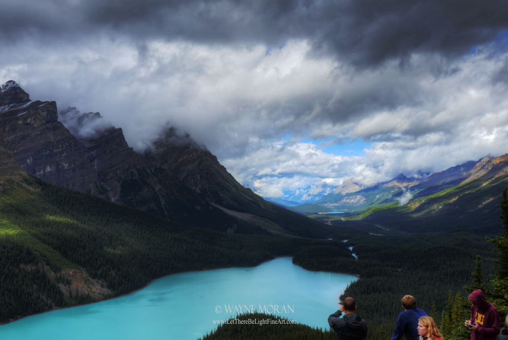 10 Most Beautiful Places To See Photograph In Jasper Alberta Canadalet There Be Light Fine Art