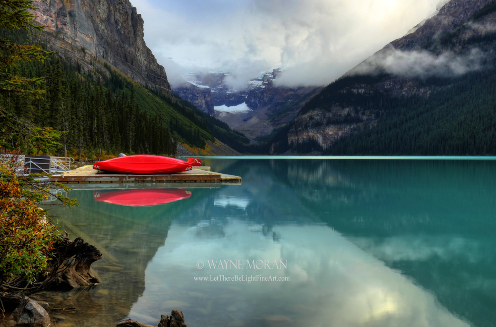 10 Most Beautiful Places To See Photograph In Banff Alberta Canadalet There Be Light Fine Art