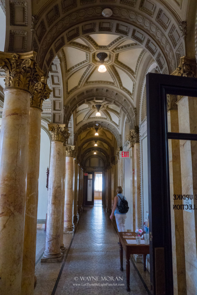 Providence Public Library 10 Best Reasons Why You Should Visit Rhode Island