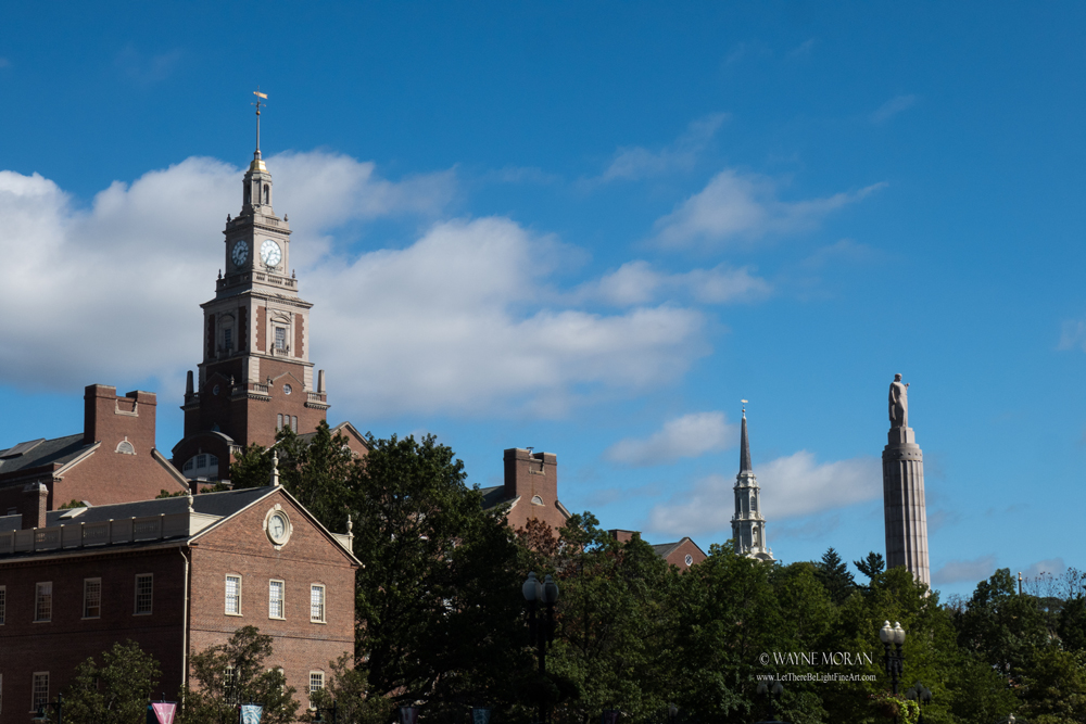 10 Best Reasons Why You Should Visit Rhode Island Brown University