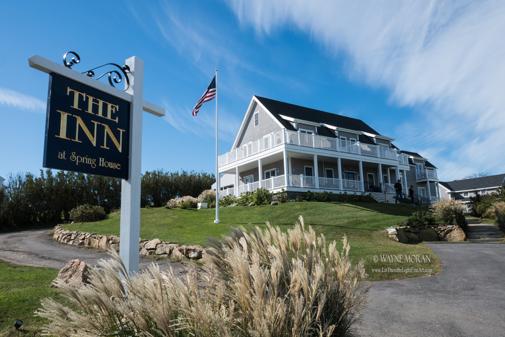 The Inn at Spring House Beautiful Inns and Hotels on Block Island Rhode Island Top 5 Reasons Why You Should Visit Rhode Island